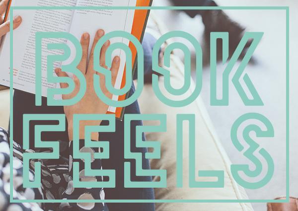 Book Feels